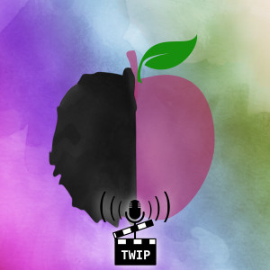 TWIP EP19:My Love Hate Relationship with Apple