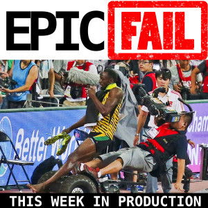 TWIP EP08:Epic Failures In Production
