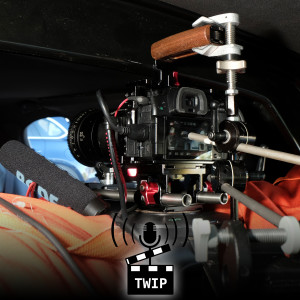 TWIP EP14:The letdown after production wraps