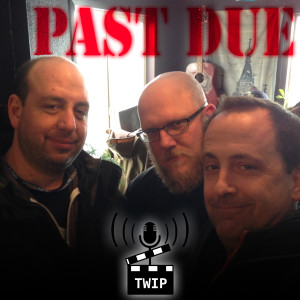TWIP EP17: Getting Screwed Over and how to avoid this