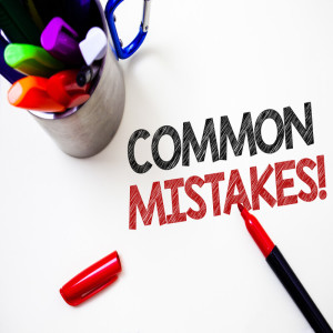 Homeschool: Avoid These Common Mistakes when Teaching Science