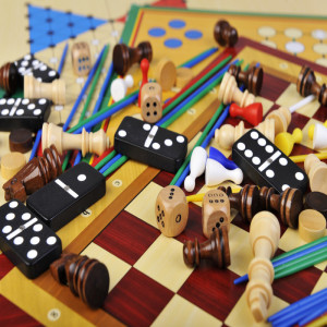 Homeschool parents! These are my best educational games you can play with your kids.