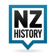 Tramping in New Zealand, a History