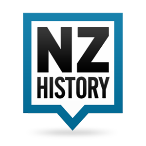 The Great War for New Zealand