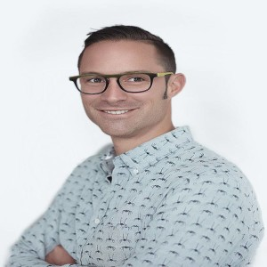 BCWA S4:E49 Chris Tuff helps us understand how to effectively recruit, retain and motivate Millennials.
