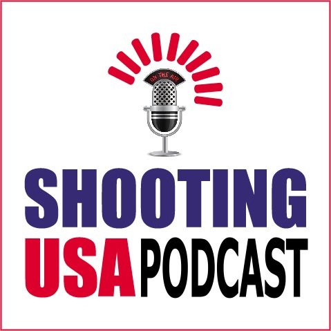 S-USA Podcast-Mike Foley-2019 USPSA MultiGun Nationals