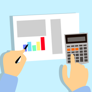 County Sales Tax 101