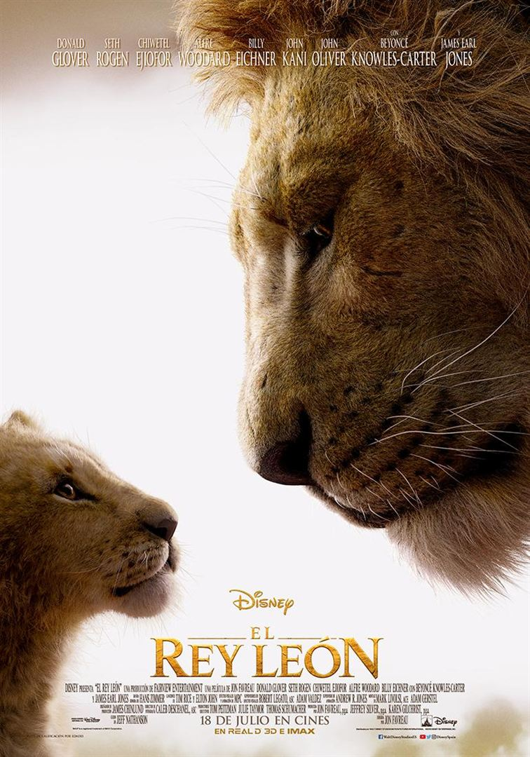 123movies The Lion King 2019 Full Movie Online Hd 720p