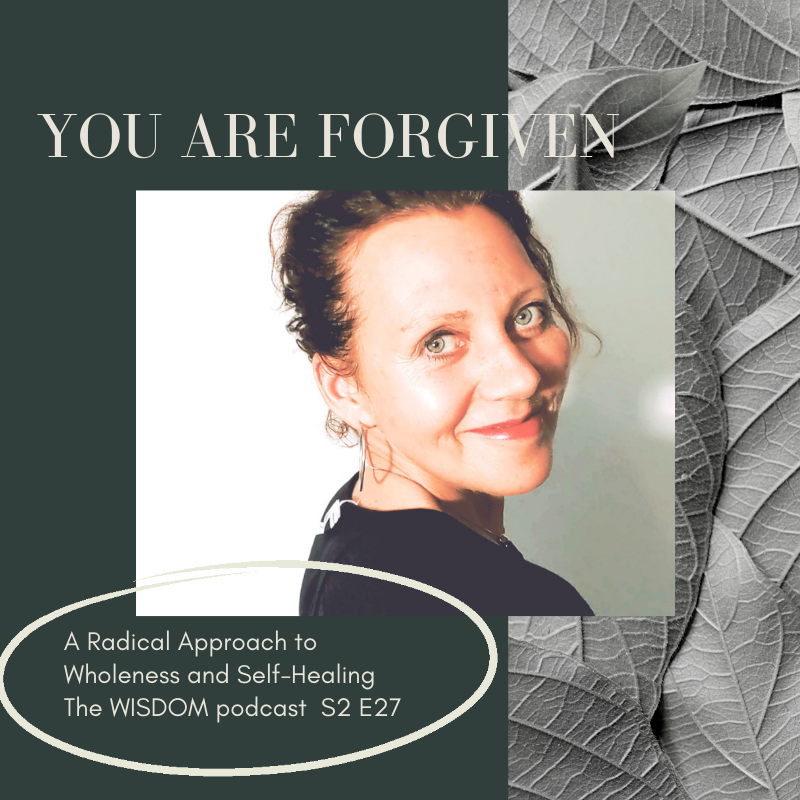 You_Are_Forgiven_The_WISDOM_podcast_S2_E28_-_Dorothy_Ratusny65yfq.png