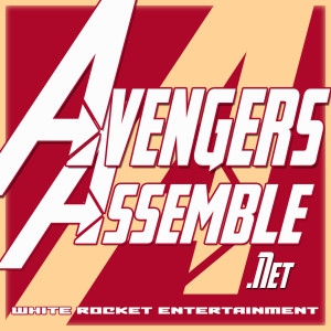 Avengers Assemble First Look: Avengers Endgame & Captain Marvel