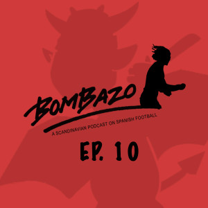 Bombazo LaLiga Podcast Episode 10: El Clasico moved, Ødegaard is the best, Lee vs Iker Casillas and the campaign to rest Iñaki Williams