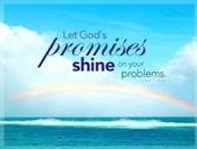 God's Promises Episode 2