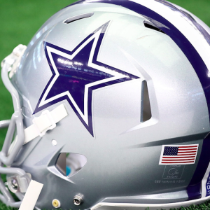 Cowboys Crystal Ball: Team Tank or Team Salvage?