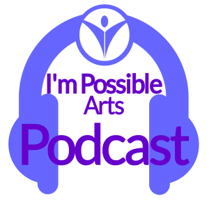 Im Possible _ Podcast Trailer
