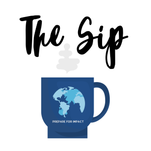 The Sip: Daylight Savings Struggle