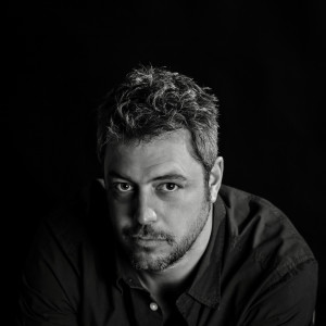 Alex Perry discusses his book, The Good Mothers - the gripping true story of how a group of brave women helped take down the powerful Calabrian mafia criminal empire.