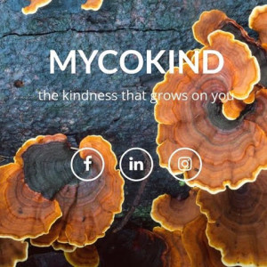 KSCU 103.3 FM Season 2 Episode 11 MycoKind LLC (