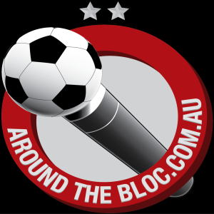ATB Extra: Wanderers vs Bonnyrigg R16 FFA Cup Preview