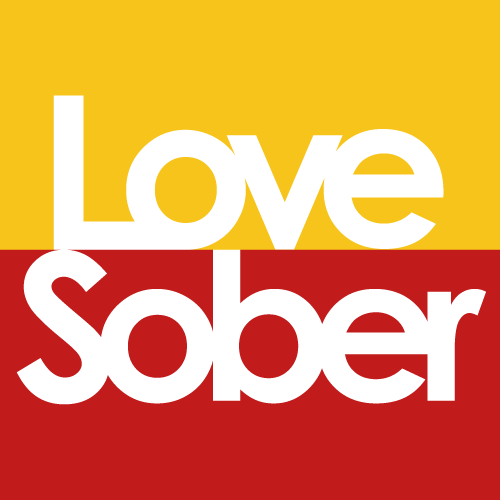 Love Sober Podcast Episode Fifty Five 15 11 19