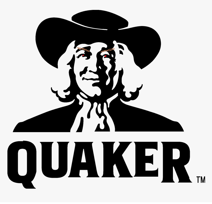 Episode 35: (The Dark History of Quaker Oats)