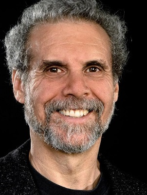 AFH Podcast with Daniel Goleman: Altered Traits - The Science of Meditation
