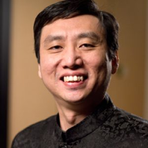 AFH Podcast 10: Joy on demand with Chade-Meng Tan