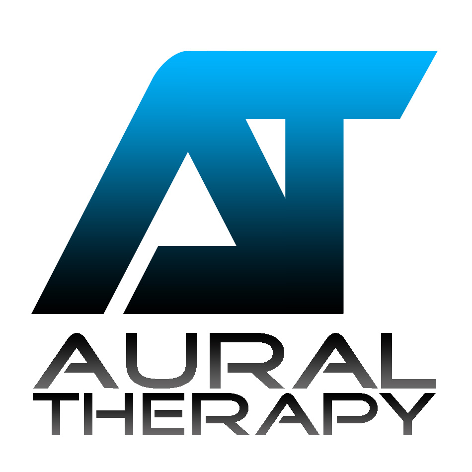 Aural Therapy Episode 15