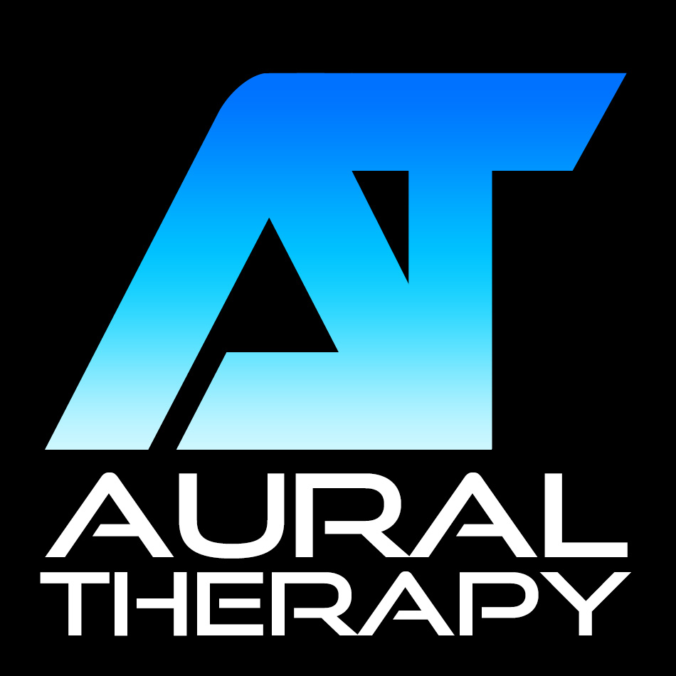 Aural Therapy Episode 25