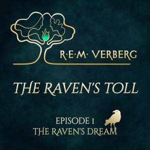 The Raven's Toll - Episode 1