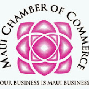Pam Tumpop, Director of Maui Chamber of Commerce