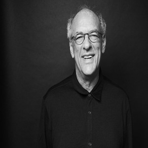 A chat with Shep Gordon