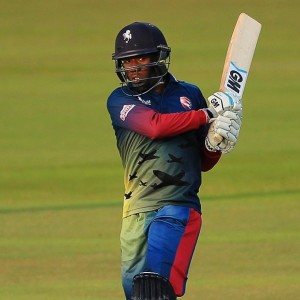For whom the bell tolls: The Daniel Bell-Drummond interview