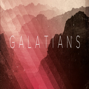 Galatians: Can we play together?