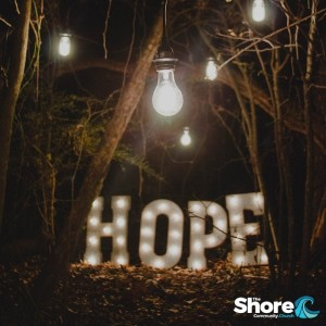 Hope is Where the Heart is