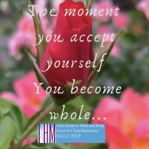 What is I AM : Your journey into pure presence