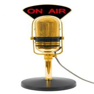 World Overcomers Radio Broadcast - Week of Nov 10th