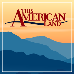 Ep. 01: Protecting Our Public Lands with Ed Arnett