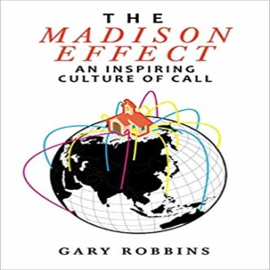 Culture of Call: Part 1 — The Madison Effect