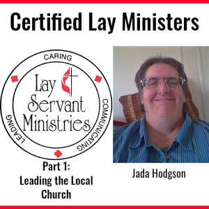 CLMs Part 1 — Leading the Local Church