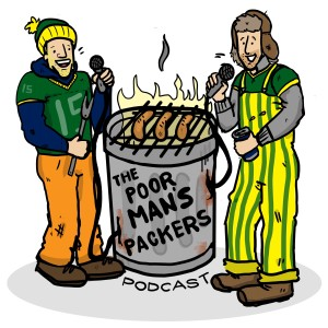 PMP POD 17-The Packers Win an Ugly One 23-20 In Detroit, Rodgers was off, Defense holds up, Take News:What's Rodgers Future?, Is Kyle an Idiot?, DPF of the Week, NFC Wildcard Predictions