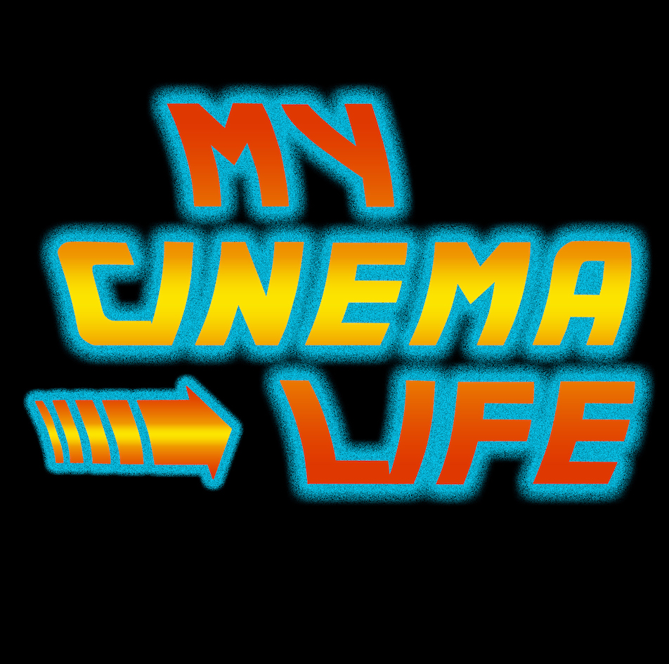 My Cinema Life: The Gift of Star Trek