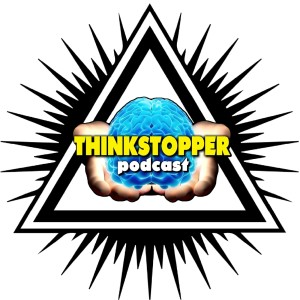thinkStopper #4 with Anton Knight and Jack Slammy, also some drop ins.