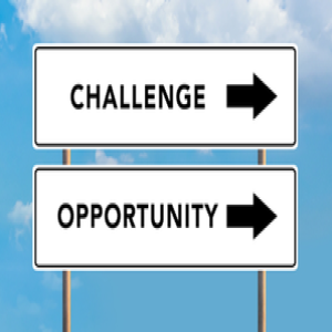 08: Key Challenges Facing Our Field, Part 2