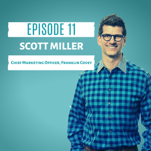 Accountable Leaders are Inclusive Leaders - Scott Miller