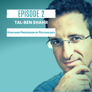 How Inclusion Impacts Happiness - Tal Ben-Shahar