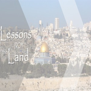 Lessons From the Land_03.10.19