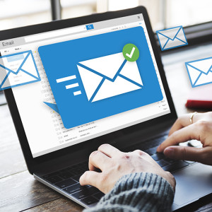 Best Customer Experience Practices for EMail Newsletters