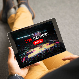 Is Streaming Video Becoming Less Customer-Friendly?