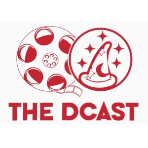 The Catch All Episode: The DCast June 13, 2019