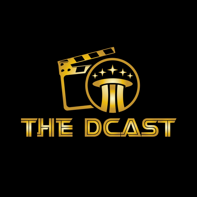 Andy Goes Solo | The DCast Episode 156